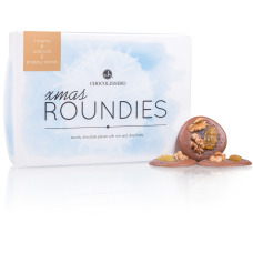 Roundies de Craciun